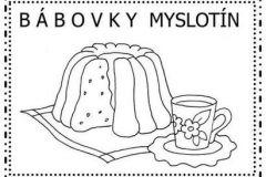 Babovky_Myslotin_2020_000