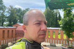Dvory_Suchdol_2020_040
