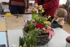flora_14_03_20_04