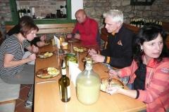 Jižní Morava Vrbice 9-2010