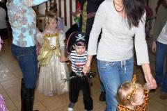karneval_13_029