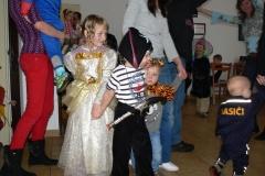 karneval_13_031