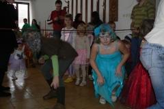 karneval_13_050