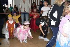 karneval_13_052
