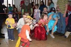 karneval_13_053
