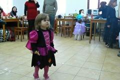 karneval_13_067