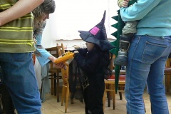 karneval_13_069