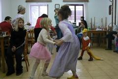 karneval_13_082