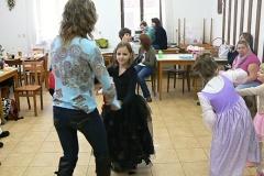 karneval_13_089