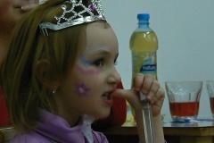 karneval_13_105