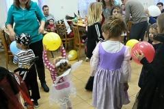 karneval_13_122