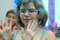 karneval_13_125