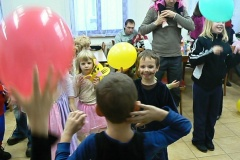 karneval_13_128