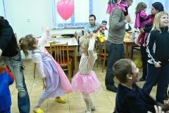 karneval_13_130