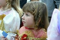 karneval_13_163