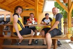 Komorník 6-2010