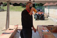 pohadkovy_les_21_102