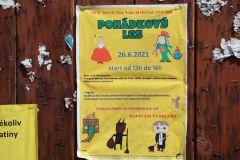 pohadkovy_les_21_115