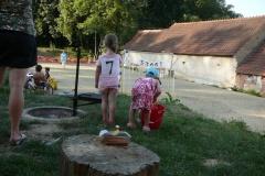puleni_prazdnin_13_025