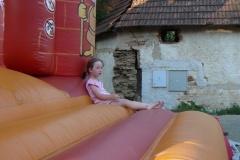puleni_prazdnin_13_139
