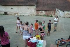 puleni_prazdnin_13_145