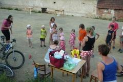 puleni_prazdnin_13_154