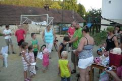 puleni_prazdnin_13_214