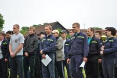 Putimov 2011