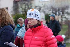 rozsviceni_stromecku_094