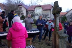 rozsviceni_stromecku_2019_67