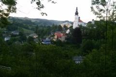 Rychlebky 6-2014