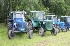 traktor09_05