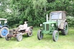 traktor09_08
