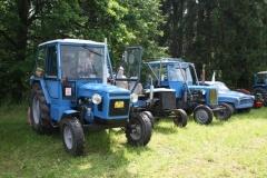traktor09_09