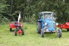traktor09_10