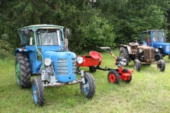 traktor09_13
