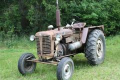 traktor09_14
