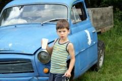 traktor09_16