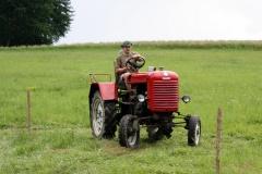 traktor09_23