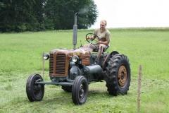 traktor09_25
