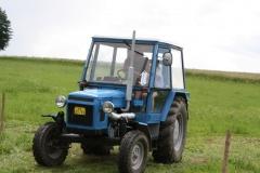 traktor09_26