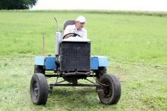 traktor09_28
