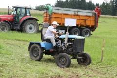 traktor09_29