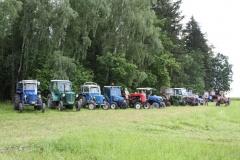 traktor09_30