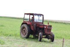 traktor09_31