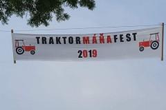 traktormanafest2019_2
