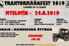 traktormanafest2019_8