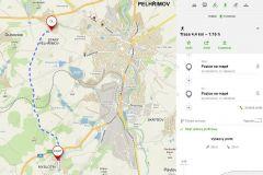 mapa_umrlci_cesta