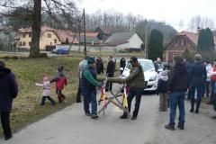 ZATAHOVÁNÍ Šimánek Michal 7.3.2015